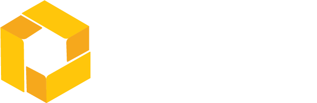 Logo-LHA-white