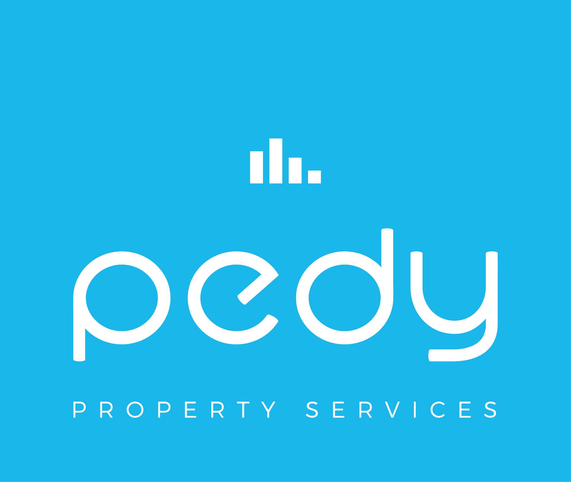 PEDY_JPG_BLUE